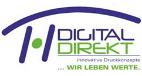 Digital-Direkt